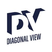logos_diagonalView.jpg