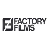 logos_factoryFilms.jpg