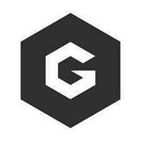 logos_gfinity.jpg