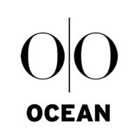 logos_ocean.jpg
