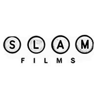 logos_SlamFilms.jpg
