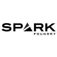logos_sparkFoundry.jpg