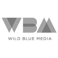 logos_wbm.jpg