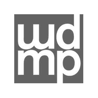 logos_wdmp.jpg