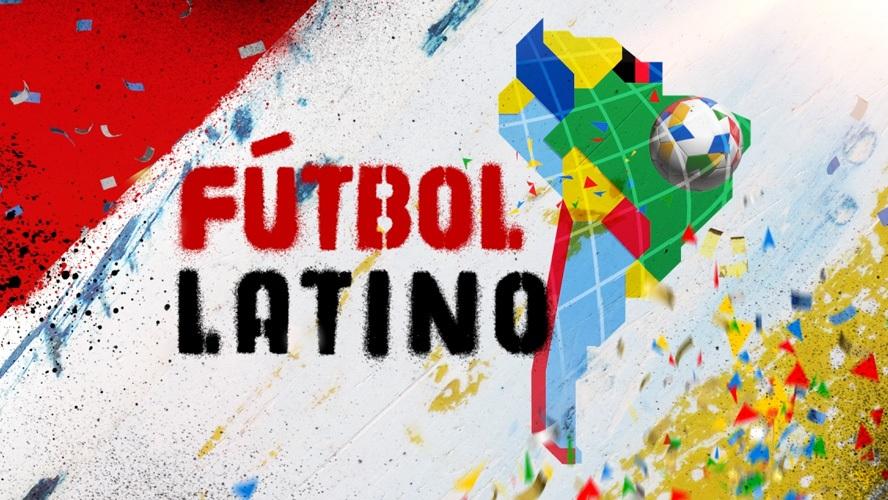Futbol Latino