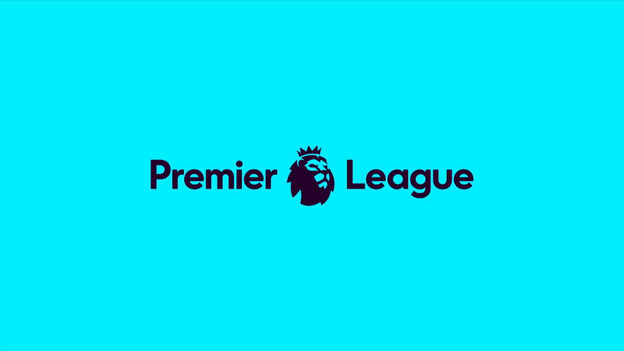 Headliners -Premier league productions