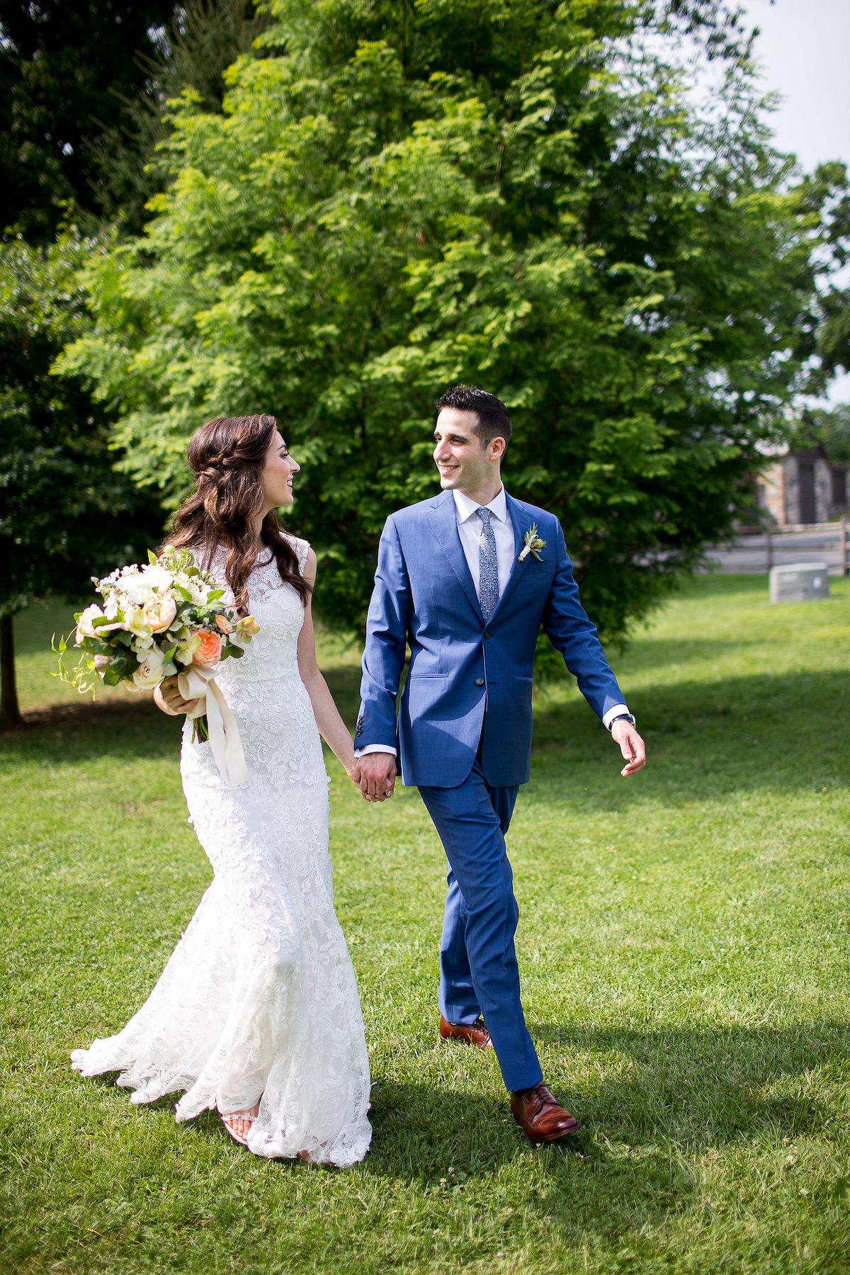 Summer Farm to Table Wedding - Denise Fasanello Flowers 26.jpg