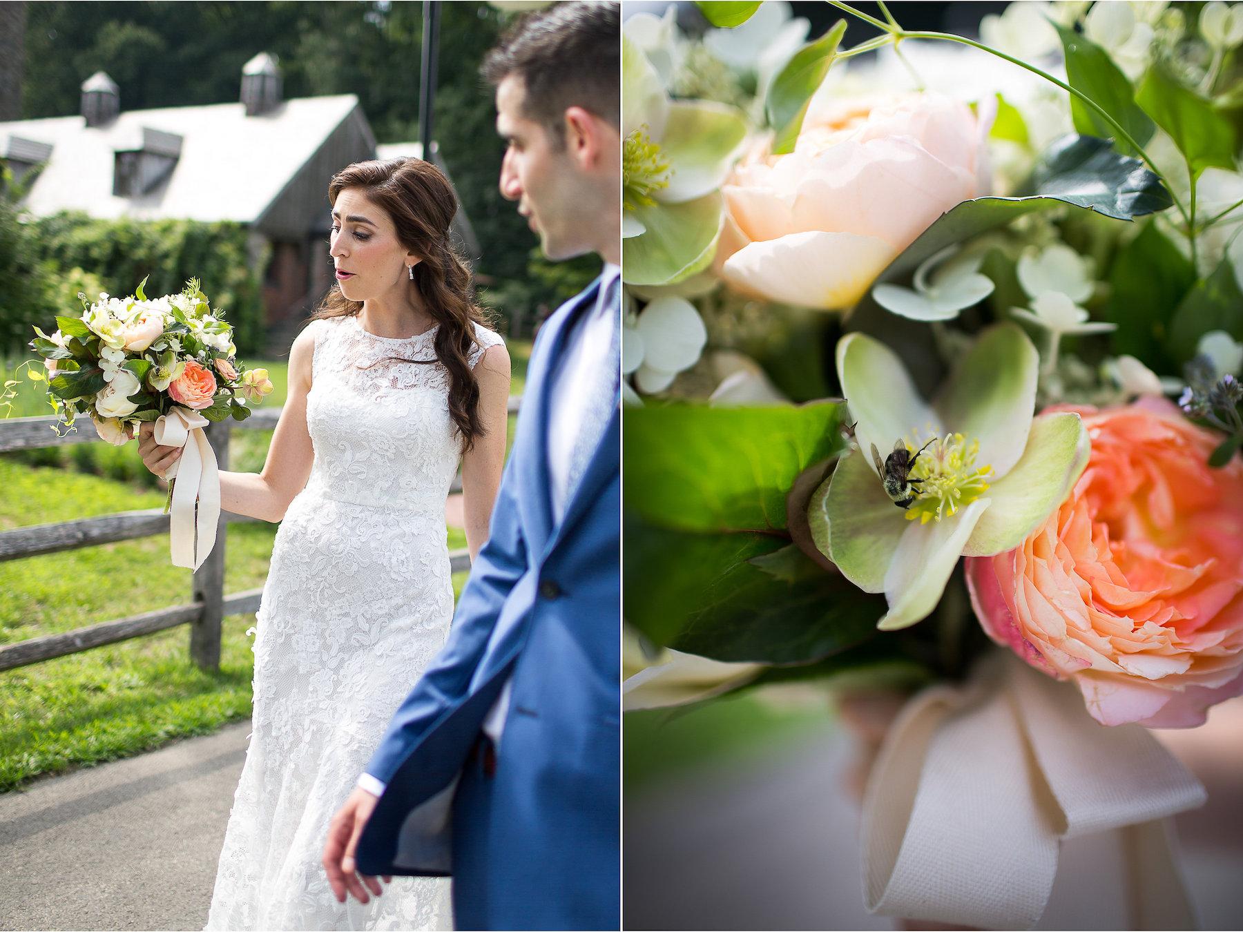 Summer Farm to Table Wedding - Denise Fasanello Flowers 19.jpg