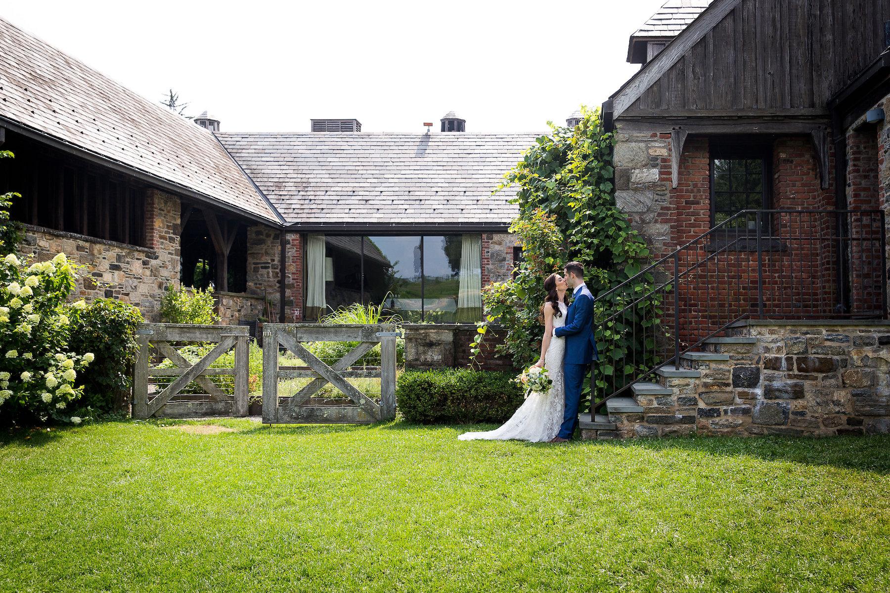 Summer Farm to Table Wedding - Denise Fasanello Flowers 21.jpg