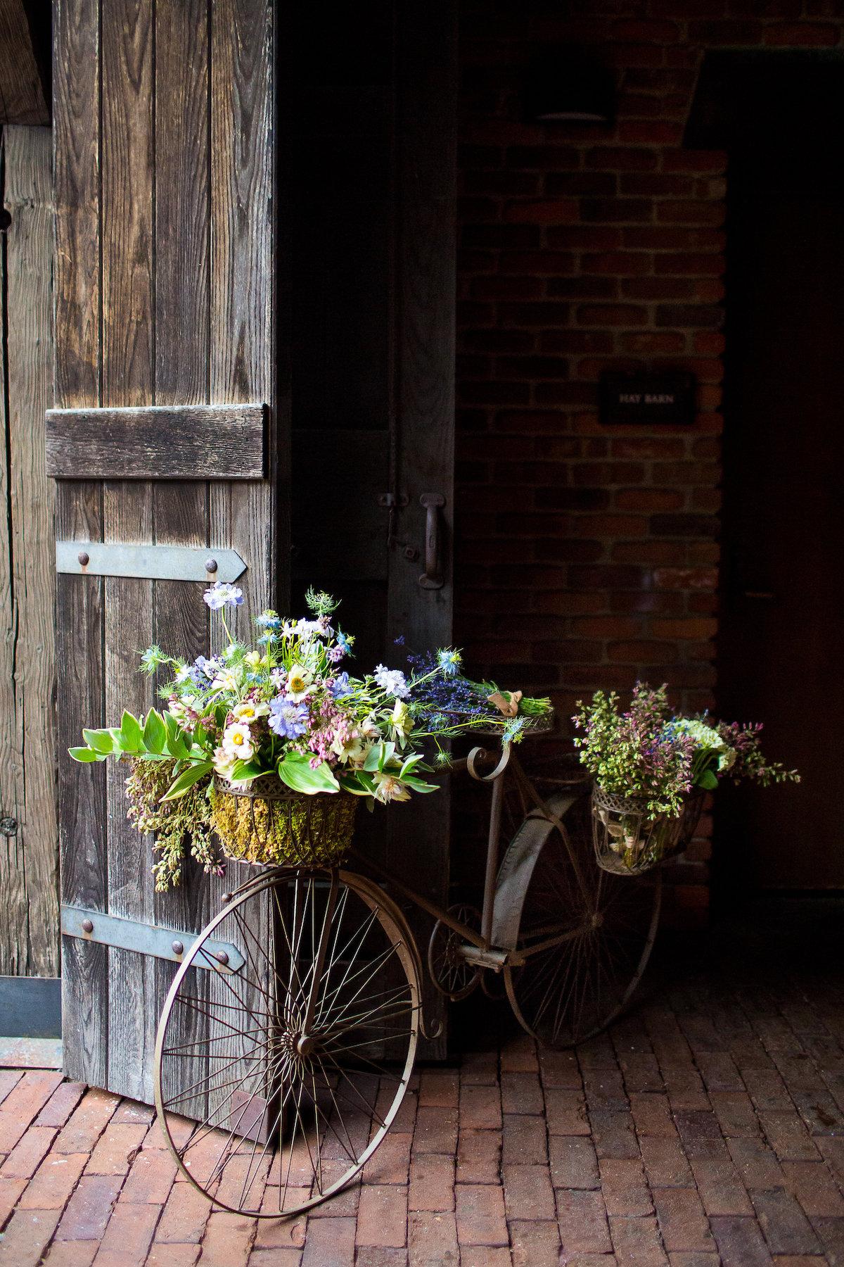 Summer Farm to Table Wedding - Denise Fasanello Flowers 16.jpg