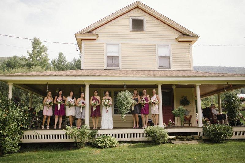 Denise Fasanello Flowers - Country Loveletter Wedding 8.jpg