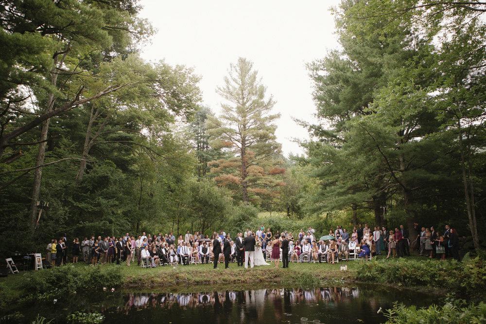 Denise Fasanello Flowers - Country Loveletter Wedding 5.jpg
