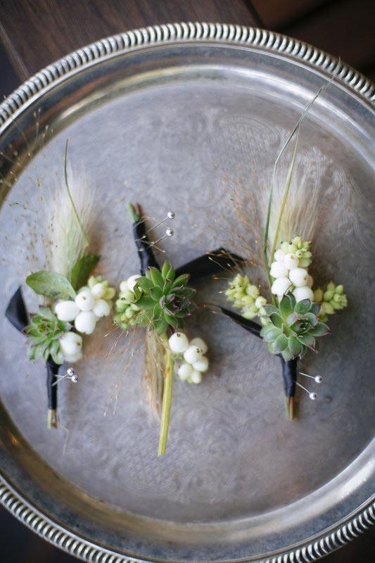 Denise Fasanello Flowers - Country Loveletter Wedding 3.jpg
