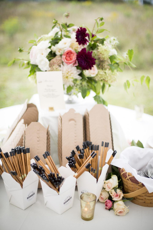 Denise Fasanello Flowers - Country Loveletter Wedding 7.jpg