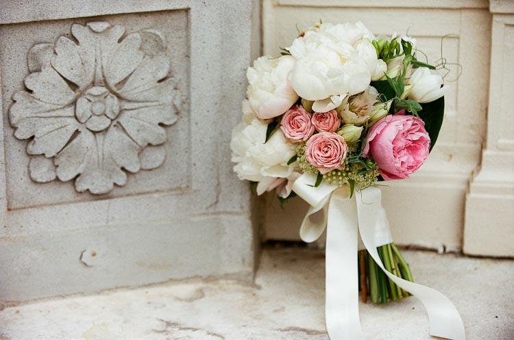 Denise Fasanello Flowers - Garden Party Wedding 7.jpg