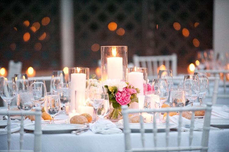 Denise Fasanello Flowers - Garden Party Wedding 17.jpg