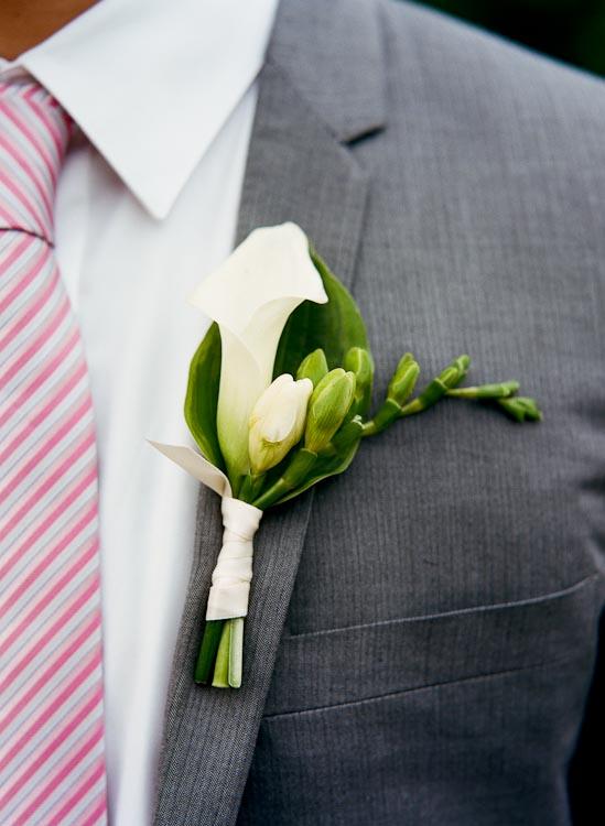 Denise Fasanello Flowers - Garden Party Wedding 10.jpg
