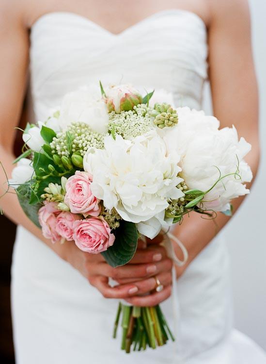 Denise Fasanello Flowers - Garden Party Wedding 11.jpg