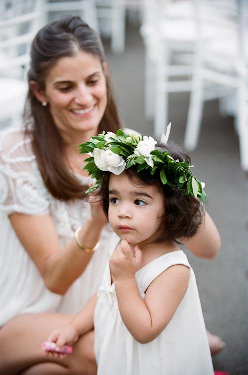 Denise Fasanello Flowers - Garden Party Wedding 13.jpg