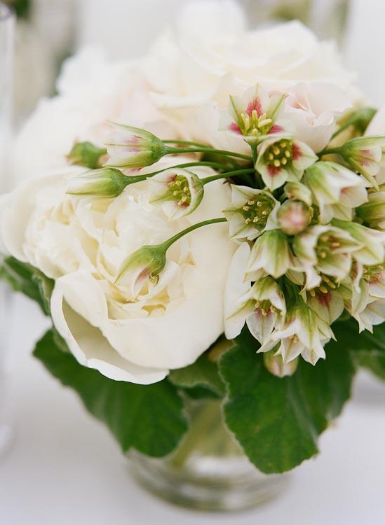 Denise Fasanello Flowers - Garden Party Wedding 19.jpg