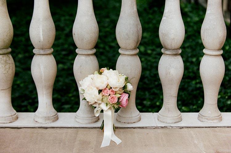 Denise Fasanello Flowers - Garden Party Wedding 8.jpg
