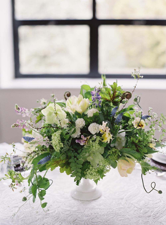 Denise Fasanello Flowers - Spring Styled Shoot 2.jpg