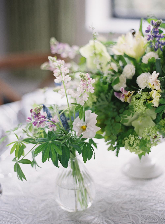 Denise Fasanello Flowers - Spring Styled Shoot 6.jpg