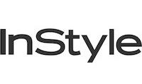 InStyle Magazine.jpg