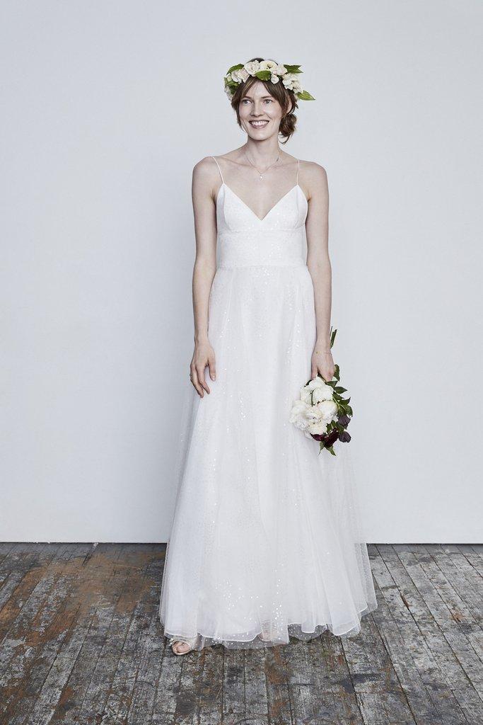 Yasmin - Savannah Miller - Bohemian Bridal Line.jpg
