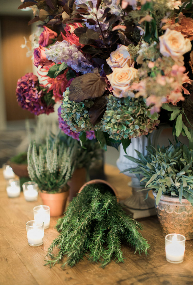 Elegant Affair Wedding at the Farm - Flowers by Denise Fasanello Flowers - Photos by Meg Miller 4.png