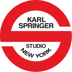 Karl Springer Studio.png