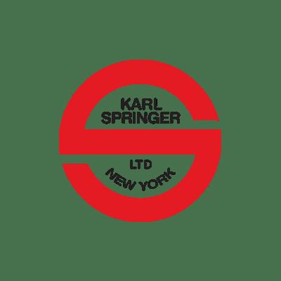 Karl+Springer+LTD.png