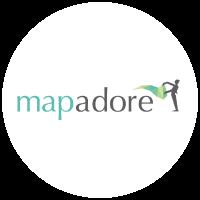 MAPADOR.png