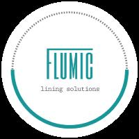flumic_home.png