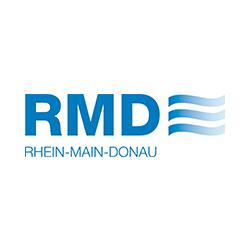 Rhein-Main-Donau AG
