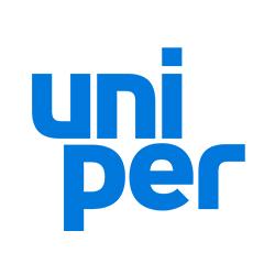 uniper.jpg