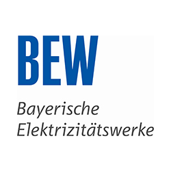 BEW - Bayerische Elektrizitätswerke GmbH