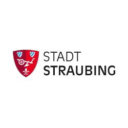 Stadt Straubing