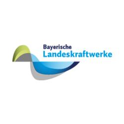Bayerische Landeskraftwerke GmbH