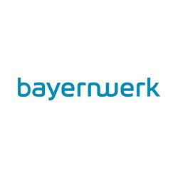 Bayernwerk Natur GmbH