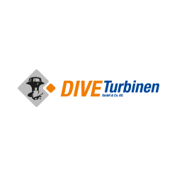 DIVE Turbinen GmbH & Co.KG