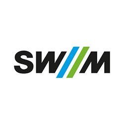 SWM - Stadtwerke München GmbH