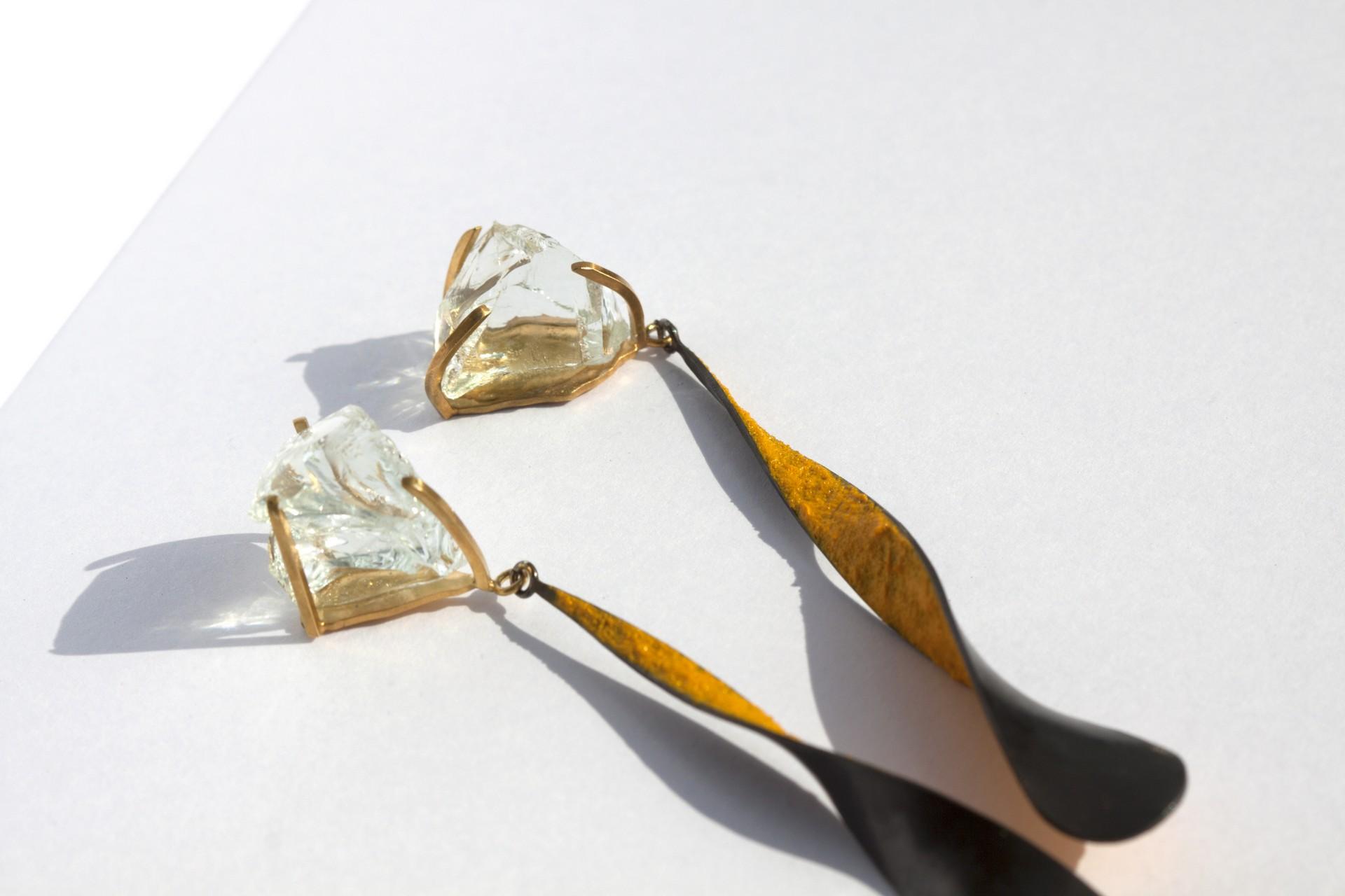 Kadi_Veesaar_SugarTwist_Exclusive_earrings