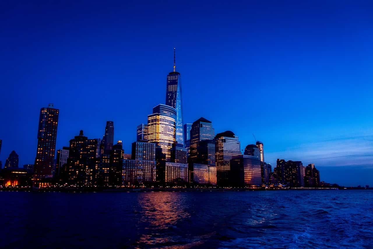new-york-sba-express-loans.jpg
