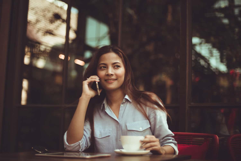 contact-sba-express-loans.jpg
