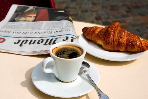 paris-cafe-croissant-coffee-and-newspaper.png