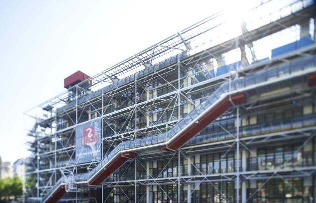 Centre-Pompidou-Façade.jpg
