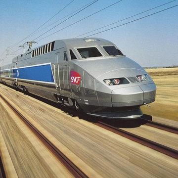 tgv_high-speed_train.jpg