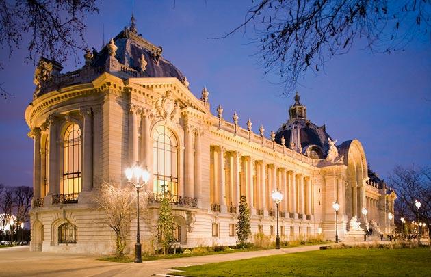 Petit-Palais-nuit.jpg