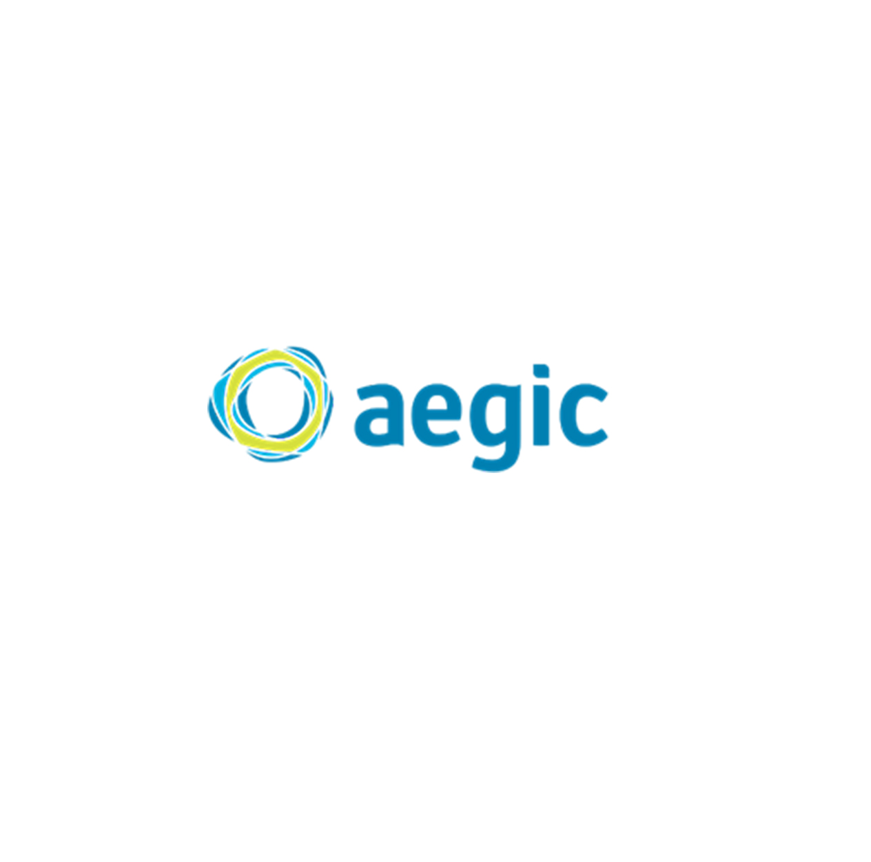 Aegic (CCell).jpg